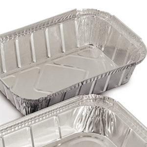 Productos de aluminio