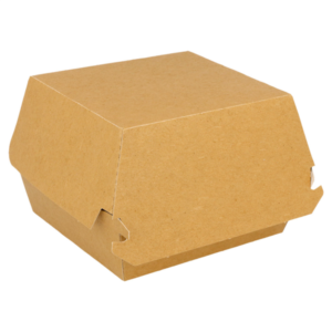 Envases de cartón y portacubiertos